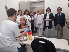 Sanitat activa la campanya contra la grip en més d'1.700 punts de vacunació http://actualitatvalenciana.com/sanitat-activa-campanya-grip/