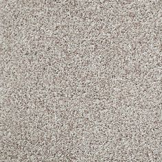 Vigoro 0 5 Cu Ft Marble Chips Dream Home Marble
