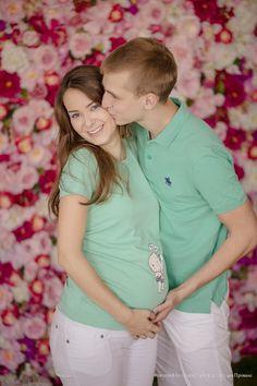 photographer, kiev, kyiv, pregnancy, childern, family, фотограф, киев, фотосессия, беременность, семья, семейные фото