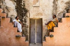 India by Rehahn photography