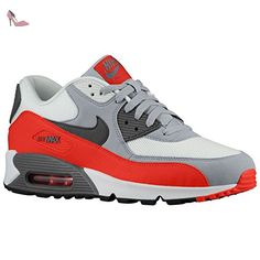 061891073cda 7 Top Nike Shoes Outlet cheapnicesports images in 2019