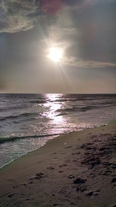 Mexico Beach Fla