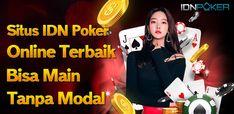 Melakukan taruhan poker online pada Situs IDN Poker merupakan sebuah hal yang sangat menyenangkan. Poker, Maine, Tips, Movie Posters, Film Poster, Billboard, Film Posters, Counseling