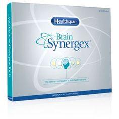 Brain Synergex®