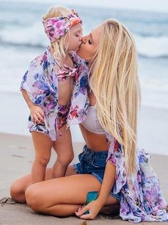 Mommy and daughter love❤ Mom Daughter Photos, Mommy Daughter Photography, Future Daughter, Cole And Savannah, Savannah Rose, Savannah Chat, Cute Baby Girl, Mom And Baby, Cute Babies