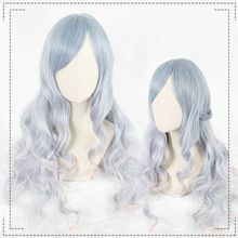 Lolita Wigs, Lolita Wigs direct from Yiwu Zongyuan Imp & Exp Co., Ltd. in China (Mainland)