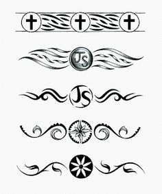 Celtic Wedding Knot Tattoo I want on my ring finger | Things I ...