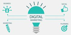 Get the top digital marketing services and internet marketing solution. Our organization includes PPC, SEO, Website Design, Social Media optimization Services. Top Digital Marketing Companies, Internet Marketing Company, Marketing Articles, Content Marketing, Online Marketing, Social Media Marketing, Marketing Plan, Affiliate Marketing, Seo Services