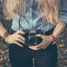 Upon completion of this course you will: - know how your digital camera works; - learn what exposure settings to use when taking a photograph; - gain the