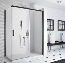 Attrayant Merlyn Showering Are A Leading Supplier Of Contemporary Shower Enclosures,  Bath Screens, Shower Trays And Accessories.