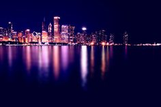 Chicago is the pulse of America❤  #chicagomadebypeople #chicagohilights #chipeople #chigram #chicagogram #chicagogrammers #like4like #follow4follow #fade #chiriver #niceshot #picoftheday #chicagophotographer #nice #photography #chiphoto #goodmorning #pink #cloudy #cloudporn #scape #lightroom #beautiful #chitecture #sky #highlights #amazing #gm #like Seattle Skyline, New York Skyline, Nice Photography, Chicago City, Ms Gs, Lightroom, Good Morning, Highlights, Like4like