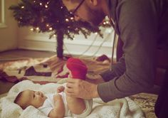 18 fun, creative baby activities and games you and your newborn can enjoy together. Help your infant discover new skills while bonding with you.