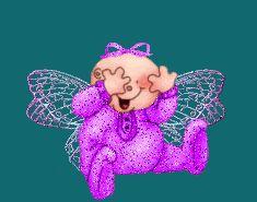 BabyFairy-vi.gif (235×185)