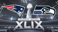 5 coisas que você deve saber do Super Bowl XLIX (49)