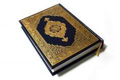 http://masbadar.com/download-al-quran-mp3-misyari-rasyid-alafasy-dengan-terjemah-bahasa-indonesia/