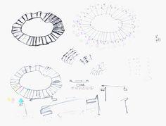 seulgi kwon - drawings - ThinkHand
