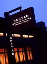 Nectar Restaurant in Berwyn, PA is a really special place.  Delicious food and a beautiful space.  I highly recommend it.