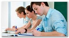 #essay #essaywriting how to write methodology for qualitative research, how to compare and contrast essay, ideas for speech topics, writing money, leadership styles essay, article competition, structure essay writing, example of a good narrative essay, how to write a college essay about yourself, formal definition essay, opinion essay conclusion, term papers written, article analysis paper example, essay on present education system, strong thesis statement