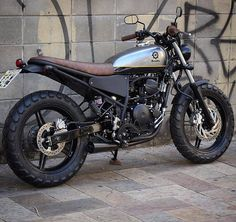 1988 honda nx250 for sale motorcycles pinterest. Black Bedroom Furniture Sets. Home Design Ideas
