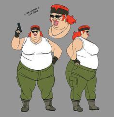 Episodes Series, Last Man, Character Design, Comic Books, Family Guy, Activities, Comics, Fictional Characters, Cartoons