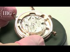 Video:+Breguet:+Breguet's+sound+check+of+the+gongs+in+a+minute+repeater