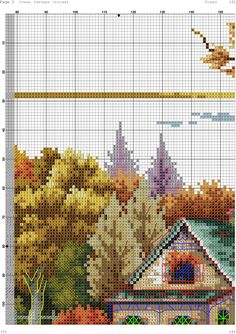 autumn house 5