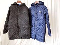 Die AdidasOutfit 8 ideenBekleidung besten Bilder von Yf76gyb