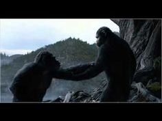 Regarder ou Télécharger La Planète des singes l'affrontement Streaming Film Complet en Français Gra
