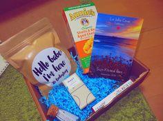 Created with Love in California🌴 カリフォルニアから毎月届くお楽しみBOX! Sun-Kissed Box February2017締め切りは1/5🌵💛 オンラインストア: @namiinla 🌊💕 ⇩ご注文や詳細はホームページから⇩