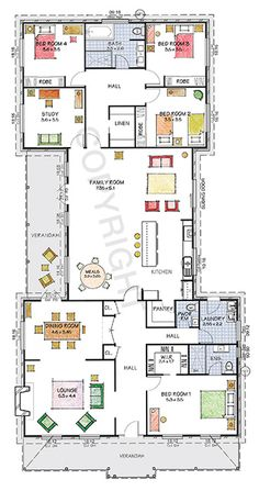 316m sqThe Camden floor plan - Download a PDF here - Paal Kit Homes offer easy to build steel frame kit homes for the owner builder and have display / sale centres in Sydney NSW, Melbourne VIC, Brisbane QLD, Townsville NTH QLD, Perth WA.