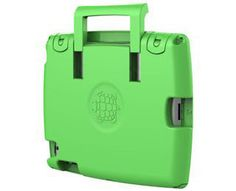 Looking for Apple iPhone Accessories which are Green and Eco?