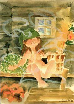Sauna Sauna Shower, Finnish Sauna, Sauna Room, Western Red Cedar, Painted Doors, Jacuzzi, Play Houses, Dream Big, No Time For Me