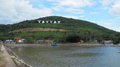 Cosa vedere a TayTay (Palawan Filippine)
