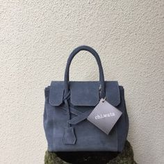 aaec1936db6a 102件】バッグ | 最新の画像【2019】 | Backpacks、Bag design、Shopping ...