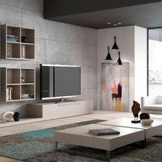 Mejores 22 imágenes de Muebles comedor/salón en Pinterest en 2018 ...