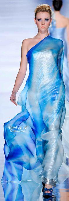The Romance of Rami Al Ali