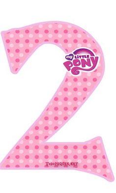 Mini Pony, Cake Printer, My Lil Pony, Paper Cake, Box Cake, Birthdays, Happy Birthday, Ideas, Unicorn Party