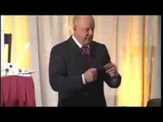 7 Step Invite - Eric Worre #MLM #HomeBased