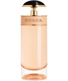 Prada Candy, New Fragrances, Fragrance Parfum, Tv Led, Summer Scent, Nordstrom, Best Perfume, All Brands, Neiman Marcus