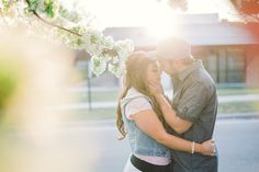 Cache Valley Photographer   Engagement Photographer   Logan Utah Photographer   Logan Canyon Engagements