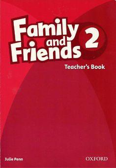 Teachers friend publications pdf