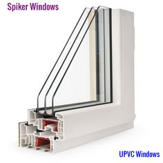 Spiker Windows and Doors Characteristics you must know! ✔ Low Maintenance  ✔ Tough and durable  ✔ Rot resistant  ✔ Thermal comfort  ✔ Heat and coolness insulation  ✔ Acoustic insulation  ✔ Resistant to salt erosion ✔ Bushfire performance  ✔ High security  ✔ Recyclable You may reach us at: 📞 080-28475052 | 080-28475450 📱 +91-9980473395 📧 info@spikerwindows.com 🌐 goo.gl/xRkWcH 🏢 Spikerwindows, #8,Ramkrishna Reddy Building, Chinnappanahalli, Marathalli, Bangalore - 560 037 Like and Share…