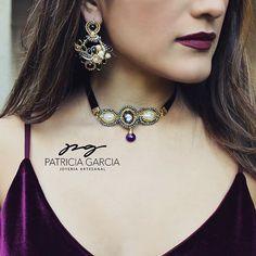 PG Joyeria Artesanal (@pg_joyeriaartesanal) | Instagram photos and videos