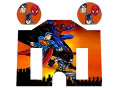 Find Justice League-Bouncer Banner? Yes, Get What You Want From Here, Higher quality, Lower price, Fast delivery, Safe Transactions, All kinds of inflatable products for sale - East Inflatables UK