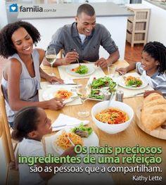 Familia.com.br | Economizando tempo na cozinha: Dicas para o preparo rápido de refeições