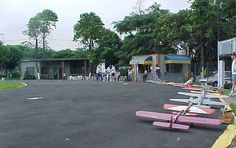 Pista de Vôo Circular Controlado no clube e escola de aeromodelismo de Santana http://aeromodelos.net.pagesperso-orange.fr/pistas.htm