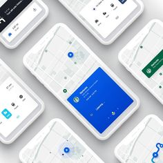 Liking the mainly paper look with gradients Ios App Design, Web Design, Mobile App Design, User Interface Design, App Map, Mobile Application Design, App Design Inspiration, Mobile App Ui