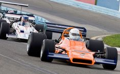 Perfectly timed around Father's Day, this event is a chance to see restored cars from years of motorsports racing on a circuit in Clarington!  Follow the link for more information.  #ThisIsClarington #ClaringtonTourism #DiscoverON #Racing #CTMP  #OntarioTravel #Family #Event #TravelIdeas Ontario Travel, Grand Prix, Circuit, Festivals, Tourism, Racing, Events, Cars, Link