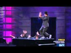 36 Best Breakdance Hip Hop Images