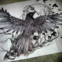 Santa Perpetua tattoo artist www.santaperpetuatattoo.com santa.perpetua@yahoo.es